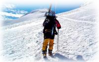 Esquí en Benasque